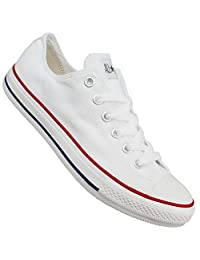 Converse All Star OX Men's Sneakers