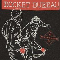 Rocket Bureau