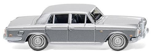 rolls-royce-silver-shadow-silver-gray-wiking-083704-187