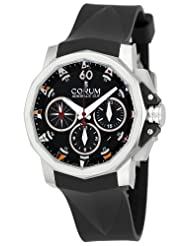 Corum Men's 753.691.20/F371 AN92 Admirals Cup Chronograph Watch