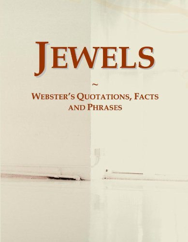 jewels-websters-quotations-facts-and-phrases