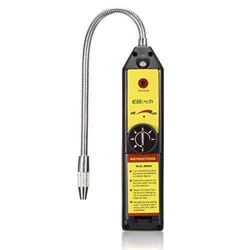 saver-wjl-6000-cfc-hfc-halogen-gas-refrigerant-leak-detector-checker-r22-air-conditioning