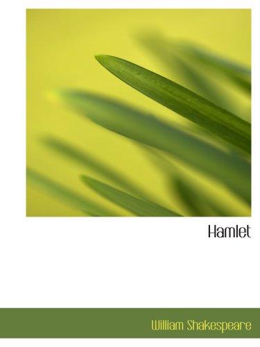 Hameau : Prince du Danemark