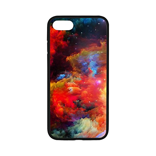 sunseta-colors-sky-space-clouds-stars-rubber-case-for-iphone-6-6s-747
