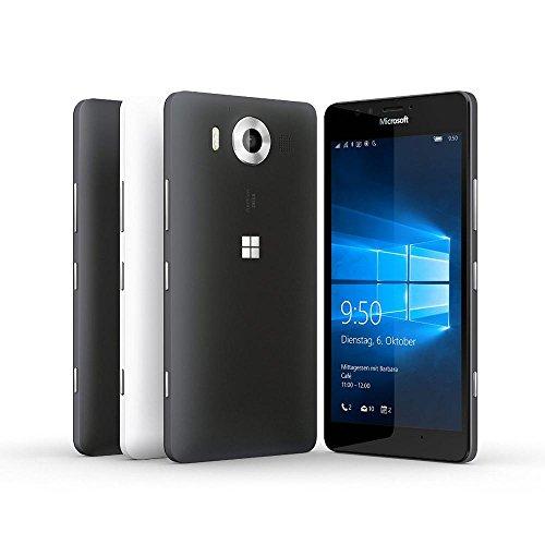 Microsoft-Lumia-950-Single-SIM-PARENT