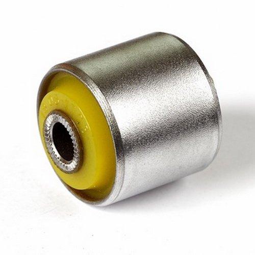 polyurethane-bushing-fr-susp-control-arm-18-06-1703-bmw-series-6-e24-series-5-e28-series-8-e31-serie