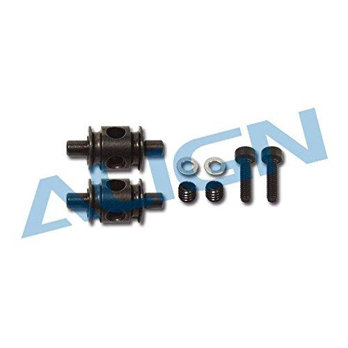 ALIGN Tail Rotor Hub Set - 1