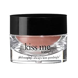 Philosophy Kiss Me Tonight Lip Therapy 0.3oz $13.60, more