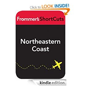 Northeastern Coast, Vietnam: Frommer's ShortCuts