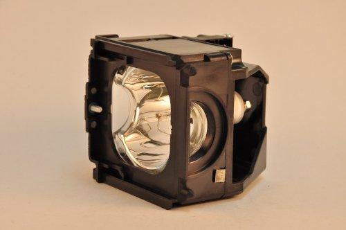 samsung hl s5687w lamp. Black Bedroom Furniture Sets. Home Design Ideas