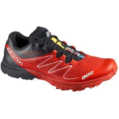 Salomon S-Lab Sense Ultra Trail Running Shoes