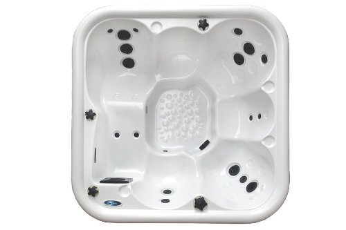 mallorca-deluxe-outdoor-whirlpool-balboa-steuerung-6-personen-aussenwhirlpool