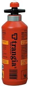 Trangia Fuel Bottle by Trangia