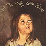 All the Pretty Little Horses by Current 93 (1996-11-21)