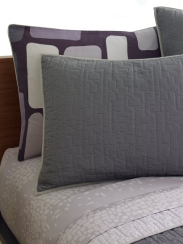 Bed Bath & Beyond Bedding front-719917
