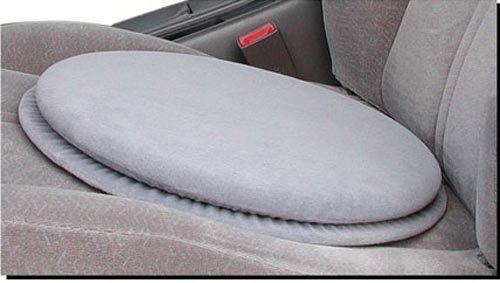 Swivel Car Seats front-681036