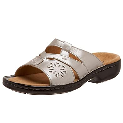 Awesome Amazon Clarks Women39s Ina Jewel Sandal Shoes