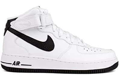 nike air force 1 mid 07 damen wei. Black Bedroom Furniture Sets. Home Design Ideas