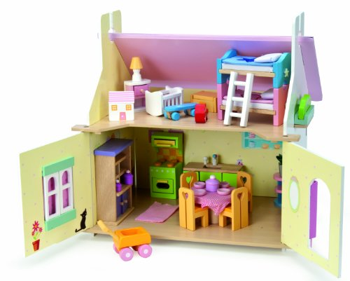 Dollsandtoy shop for dolls and girls toy - Rangement pour playmobil ...
