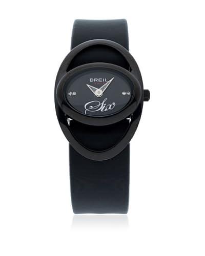 Breil Reloj 79222 Negro