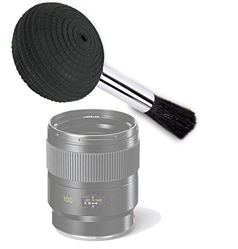 duragadget-perilla-limpiadora-con-cepillo-para-lente-leica-modelos-summicron-s-100-mm-f-2-asph-summi