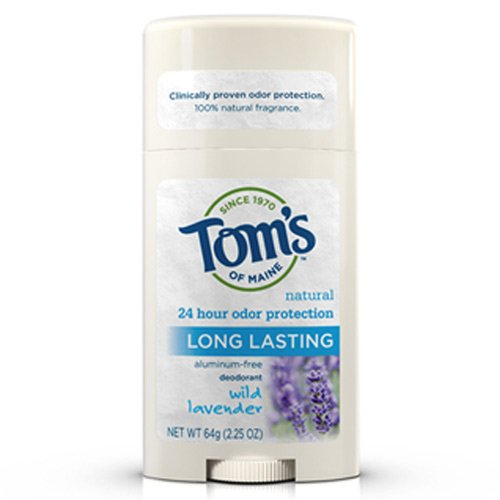 toms-of-maine-natural-long-lasting-deodorant-stick-lavender-225-oz-pack-of-4
