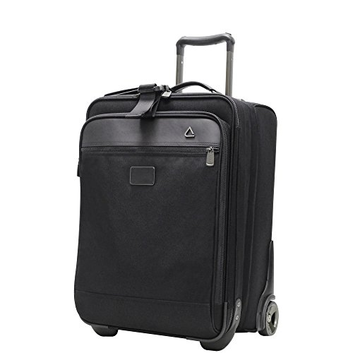 andiamo-avanti-collection-22-inch-auto-expand-carry-on-with-suitor-midnight-black-one-size