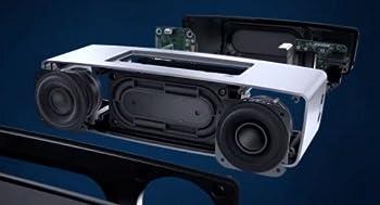 【国内正規品】Bose Sound Link Mini ポータブルワイヤレススピーカー Bluetooth対応 シルバー SLink Mini