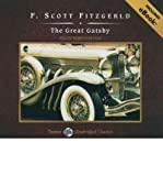 The Great Gatsby [With eBook]