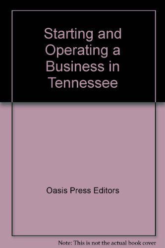 starting-and-operating-a-business-in-tennessee