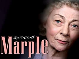 Agatha Christie's Marple Season 2