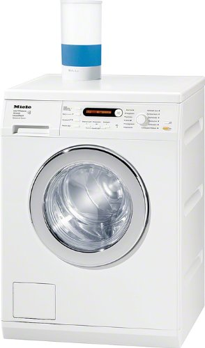 miele w 5839 wps liquidwash waschmaschine frontlader a b 1400 upm 7 kg lotoswei. Black Bedroom Furniture Sets. Home Design Ideas