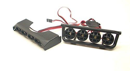 carson-110-4wd-x10et-desert-warrior-xl-led-beleuchtungsset-front-rear-cdwr