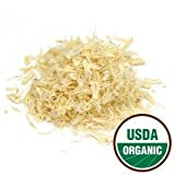 Starwest Botanicals: Organic Astragalus Root Cut & Sifted, 1 lb