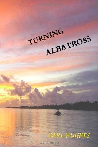 Turning Albatross