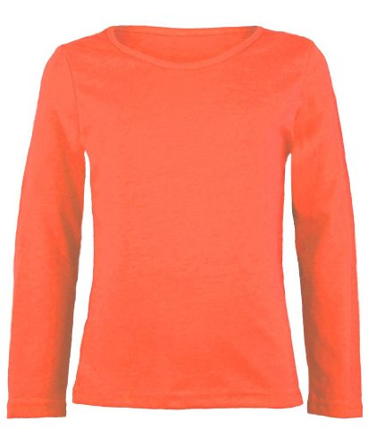 Cheap Baby Jumper front-569543