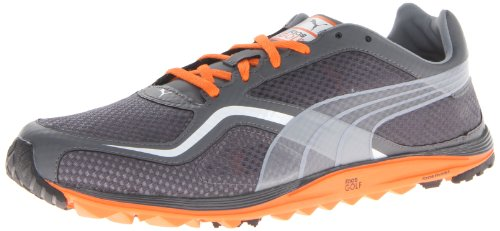 and also read review customer opinions just before buy PUMA Men s Faas Lite  Mesh Golf Shoe Tradewinds Vibrant Orange White 11 M US. 3c6b377aa