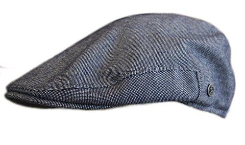 Bugatti -  Basco scozzese  - Uomo jeans 55