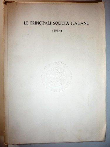le-principali-societa-italiane-1984-a-cura-di-mediobanca