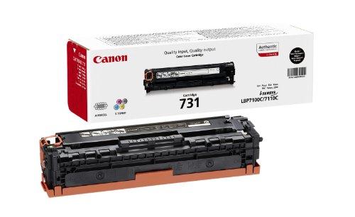 Canon-731C-Toner-Cartridge-cyan