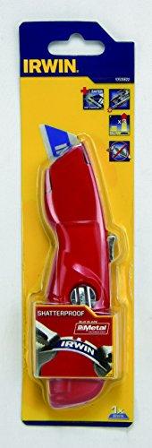 Irwin-10505822-Pro-Touch-Utility-Knife