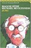 Jung (8807812975) by Michael McGuinness