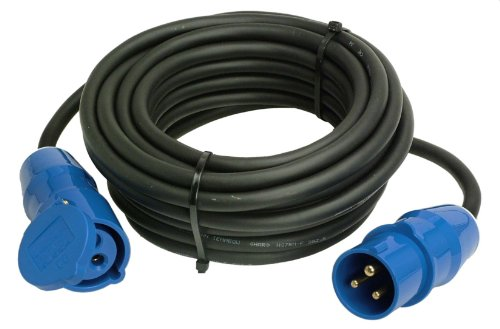 cables electrique h07 pas cher. Black Bedroom Furniture Sets. Home Design Ideas