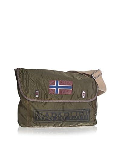 Napapijri Borsa Messenger Svalbard