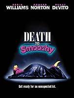 Death to Smoochy (2002) [HD]