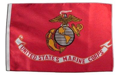 fahne-flagge-usa-us-marine-corps-30-x45-cm