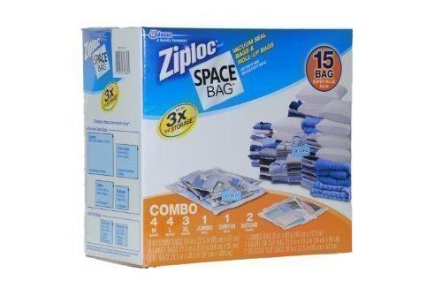 ziploc-space-bag-15-bag-space-saver-set