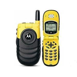 Boost Mobile Lg Cell Phone Car Interior Design