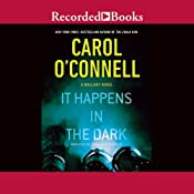 It Happens in the Dark: A Mallory Novel, Book 11 | [Carol O'Connell]