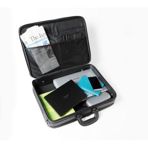 Panasonic モバイルバッテリー 10,260mAh USBモバイル電源(大容量タイプ) ブラック QE-QL301-K